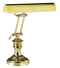 House of Troy P14-204 - Desk/Piano Lamp