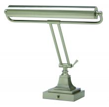 House of Troy P15-83-52 - Desk/Piano Lamp