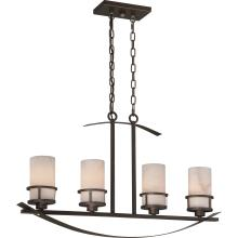 Quoizel KY433IN - Kyle Island Chandelier