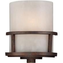 Quoizel KY8801IN - Kyle Wall Sconce