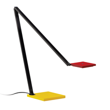 Sonneman 2050.69 - LED Task Lamp