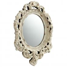 Cyan Designs 06153 - Ornate Illusions Mirror