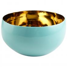 Cyan Designs 07433 - Large Nico Bowl
