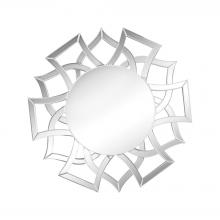Sterling Industries 5173-033 - Palazzo Wall Mirror
