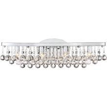 Quoizel BRX8604CLED - Bordeaux Bath Light