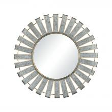 Sterling Industries 3138-425 - Tradewind Wall Mirror