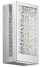 Elan 83724 - Led 1-Light Ada Sconce