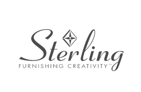 STERLING INDUSTRIES in