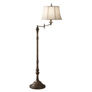 Floor Lamps Lamps Lighting Fixtures Kirby Risk